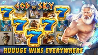 Best Slots in -918086