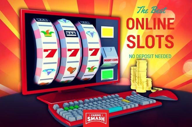 Best Slots -709929