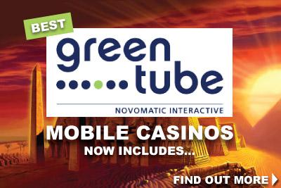 Best Websites to -585958