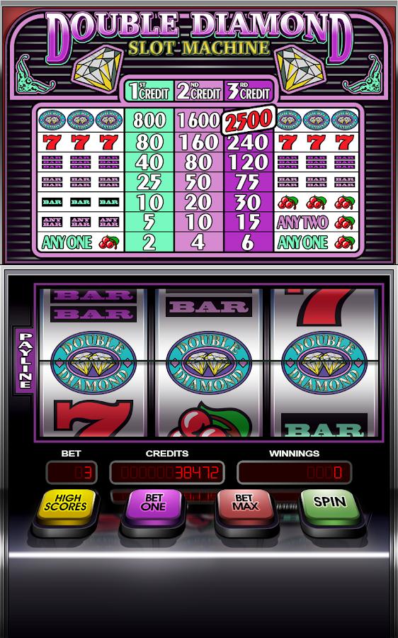Bet Transfer -180299