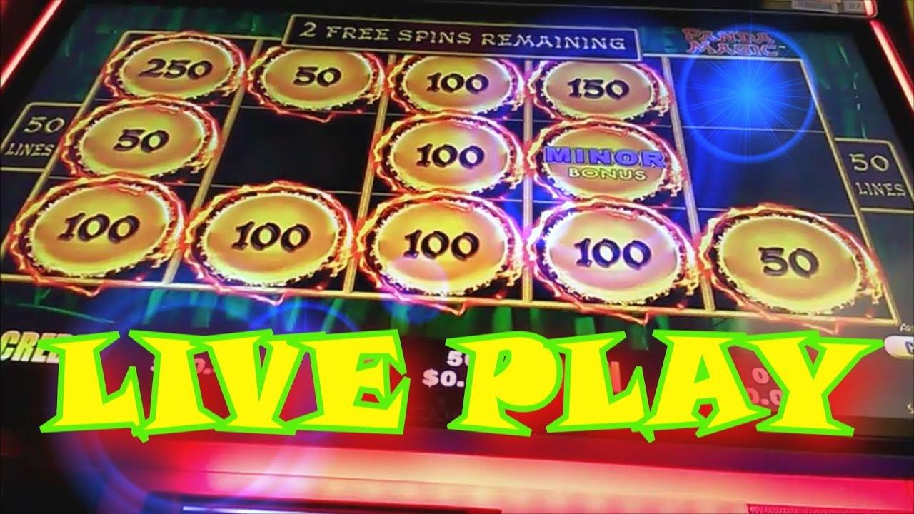 Big 5 Casino -853176