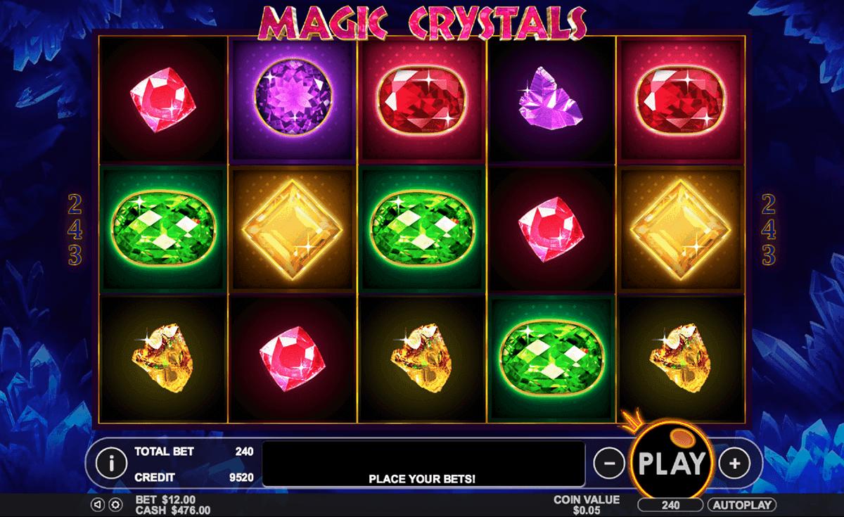 Big 5 Casino -805033