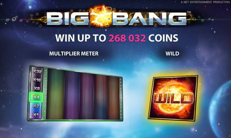 Big Bang -674190