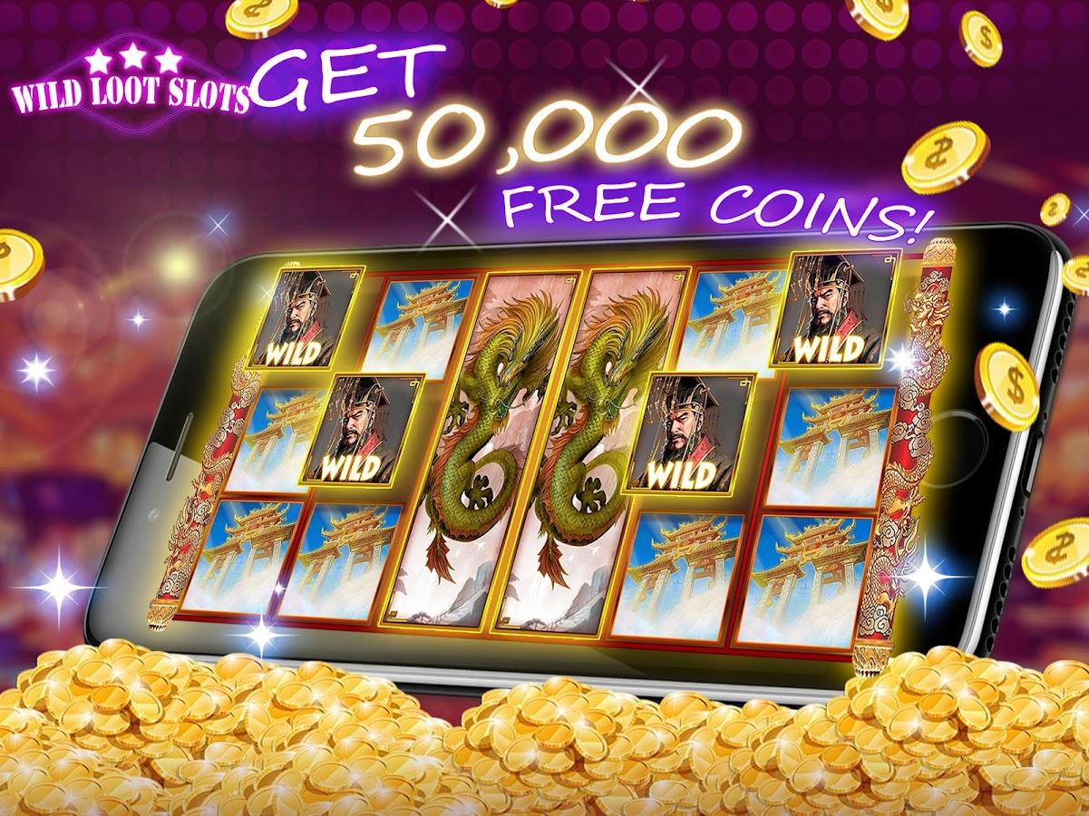 Big Win -984024