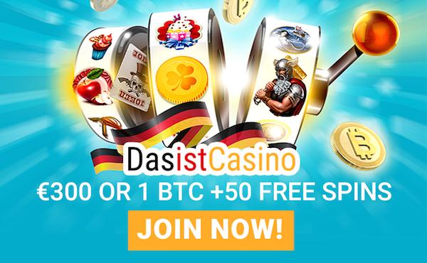Bitcoin Bonus Casino -408001