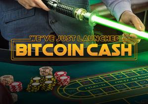 Bitcoin Live Casino -847963