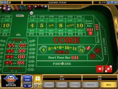 Blackjack Online -300795
