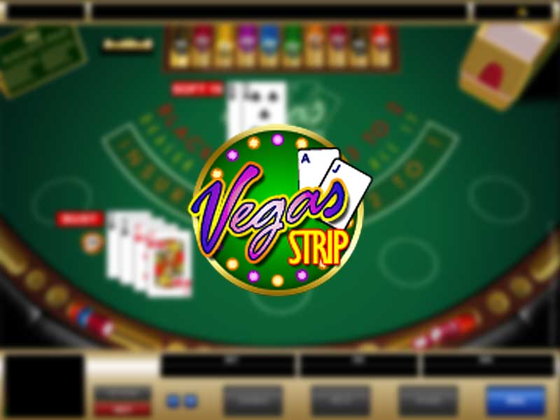 Blackjack Strategy Trainer -517317