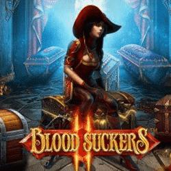 Blood Suckers -330366