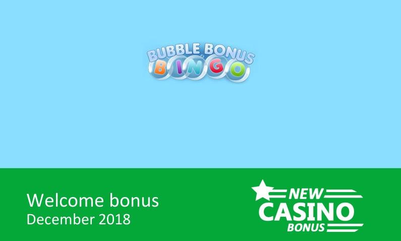 Bonus 1st -497417