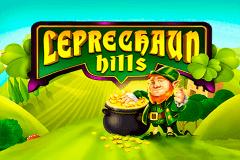 Bonus Abuse Leprechaun -222476