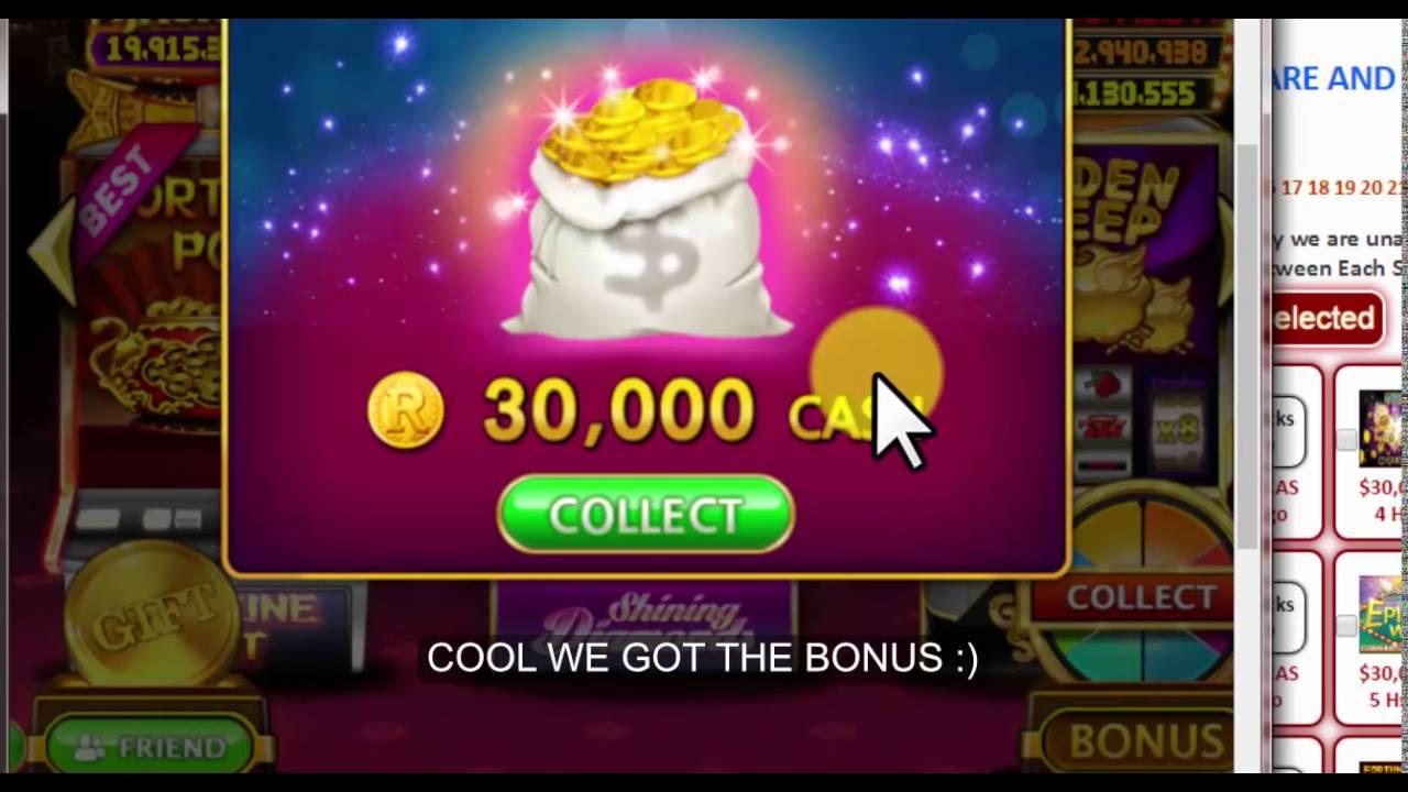 Bonus Each Week -522251
