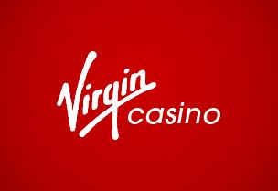 Branded Betting Vulkanbet -456268