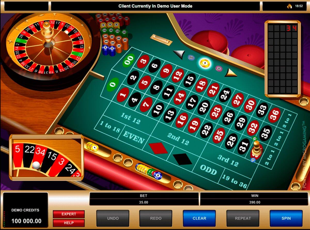 Brokers Maximum Payout -749006