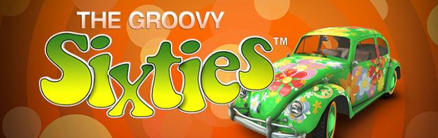 The Groovy -800651