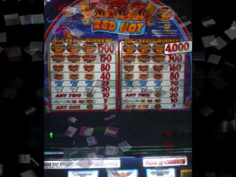 Casino Slot -531712