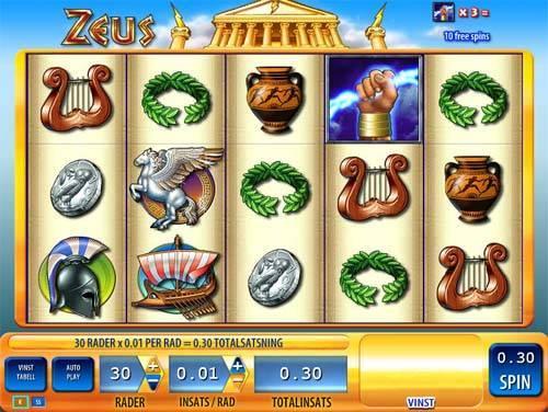 Europa Casino -66666