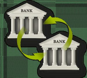 Bank Transfer -965124