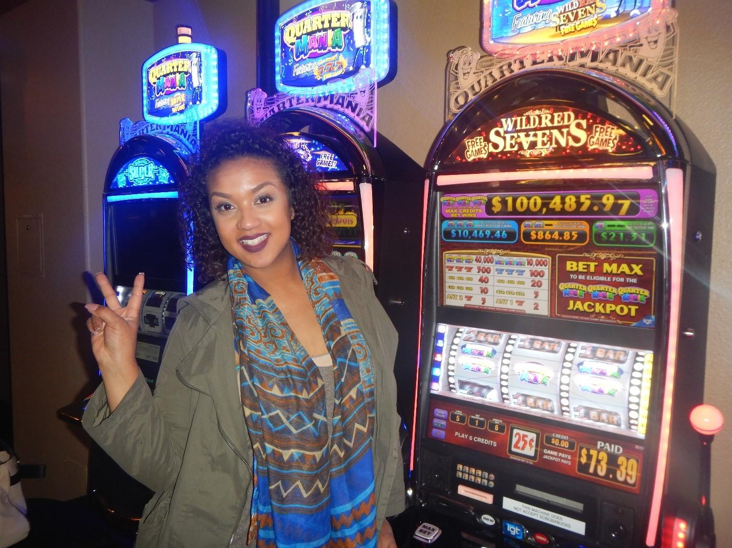 High Society Casino -523559