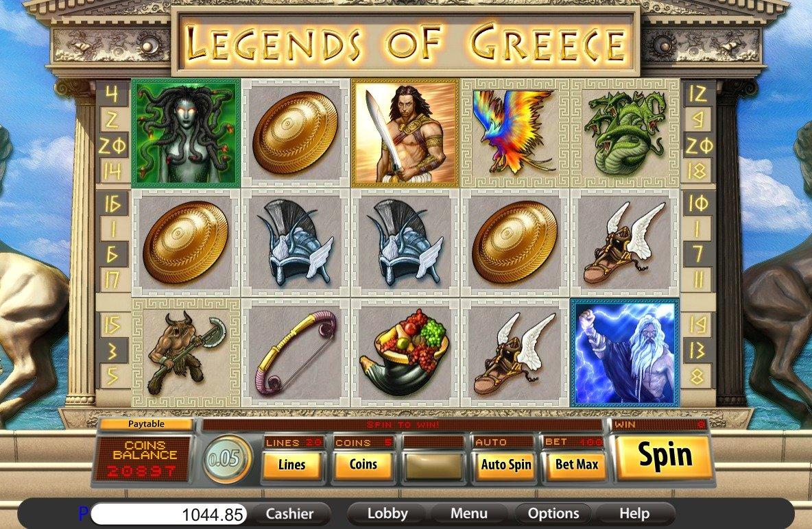 Online Gambling Companies -81638