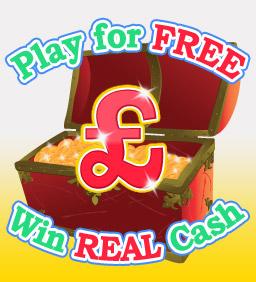 Win Real -954898