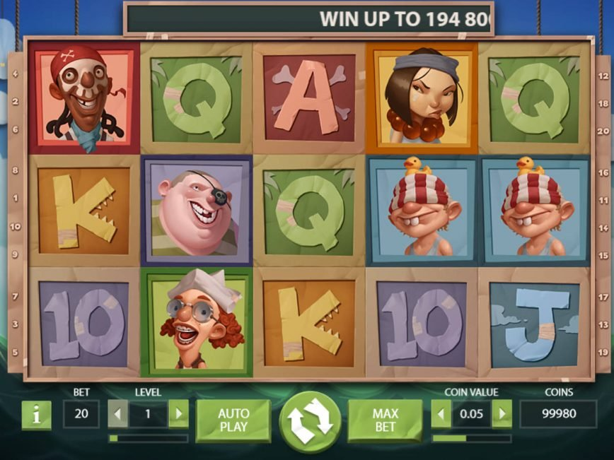 Win Money -371221