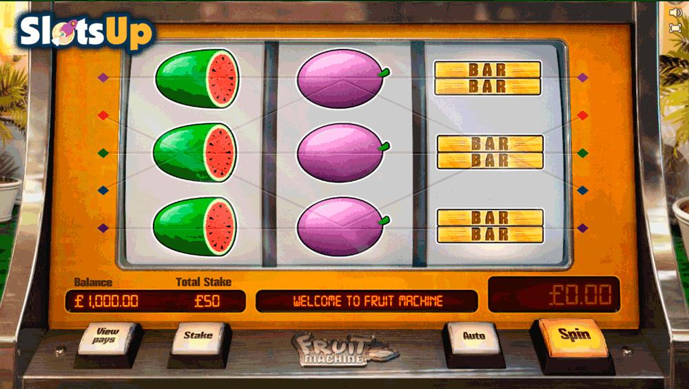 Classic Fruit -808861