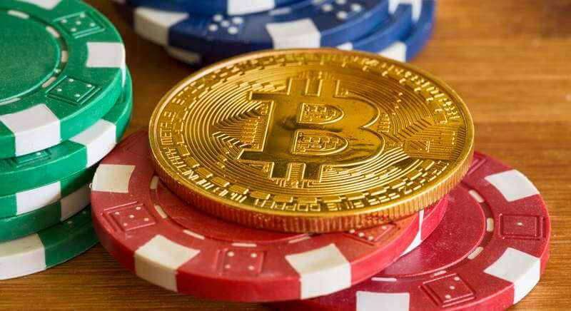 Crypto Money -452179