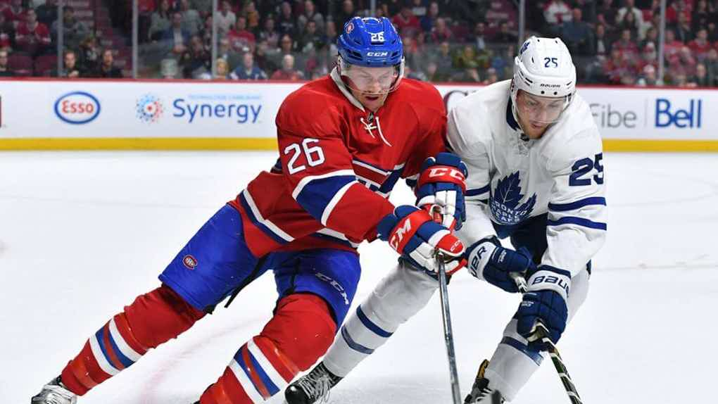 Canadian Sports Betting -674368