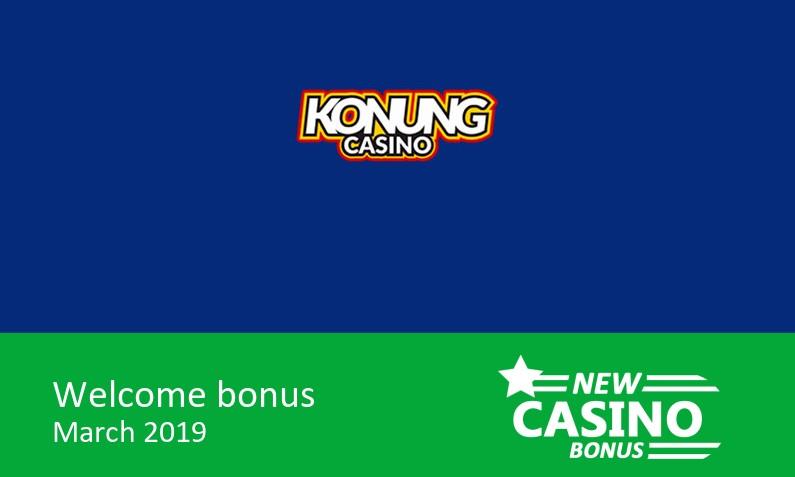 Cashback Bonus -322567