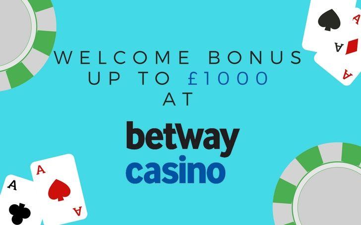 Casino 1000 -833489