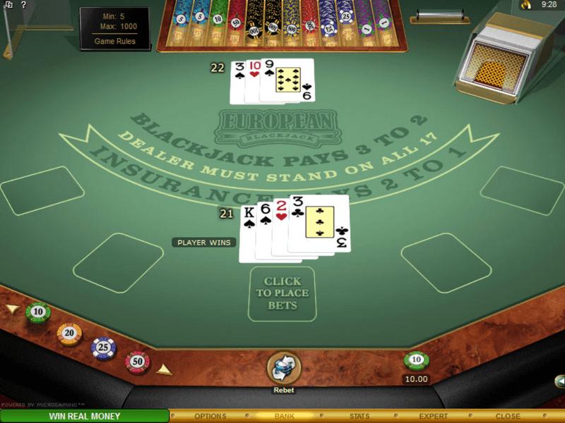 Casino 1000 -838694