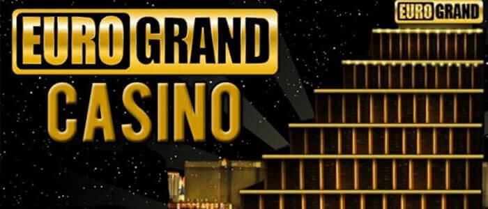 Casino 1000 -321082