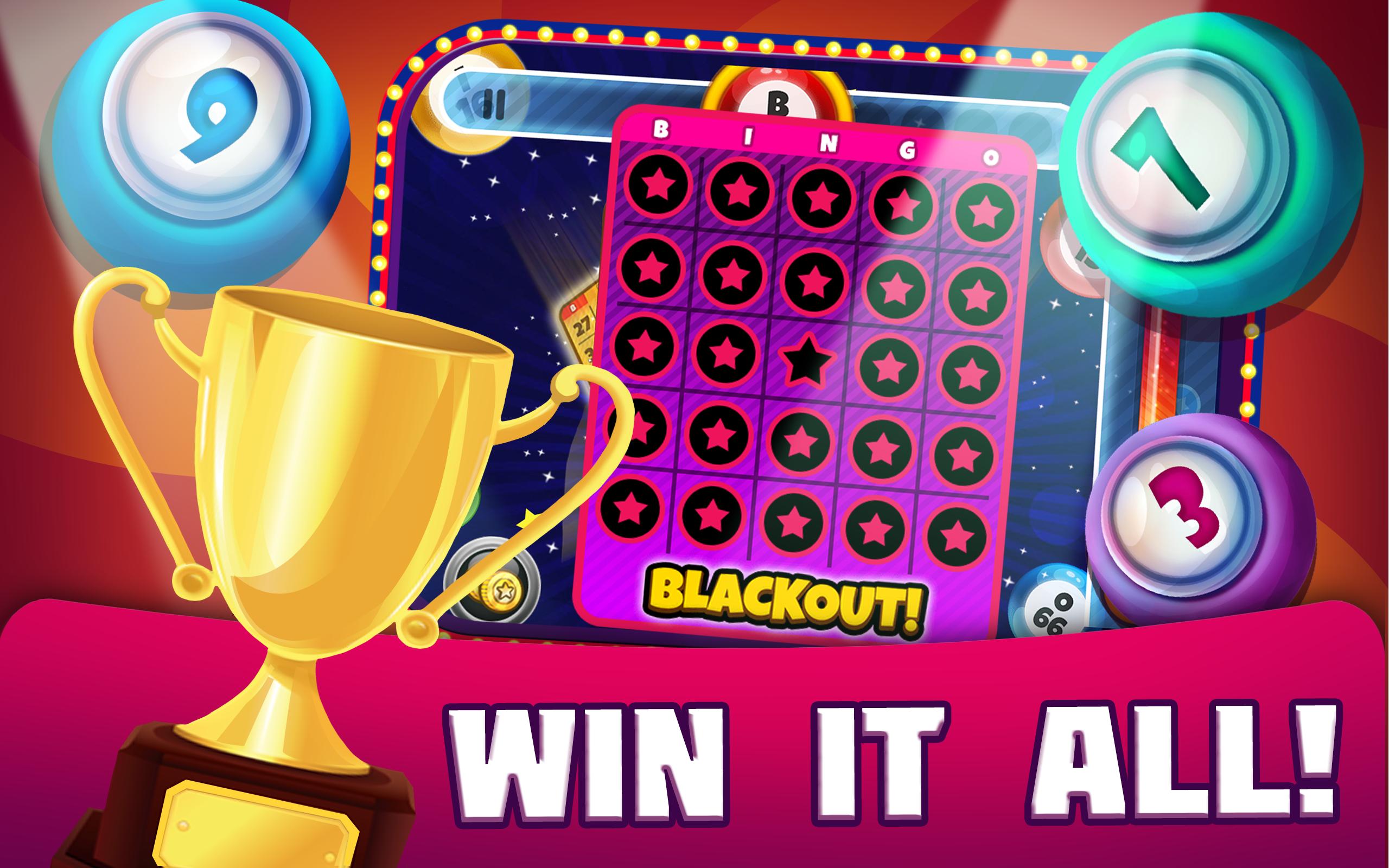 Casino Apps -618570