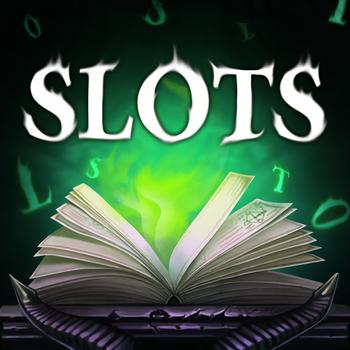 Casino Apps -672747