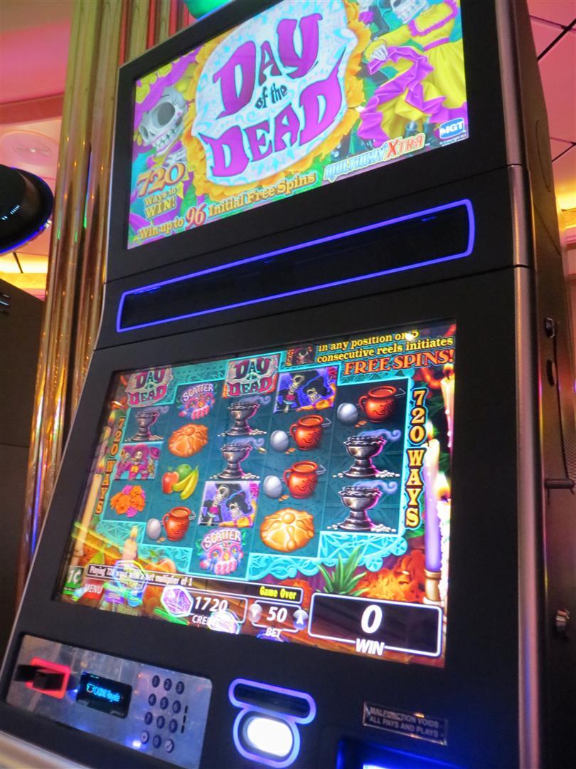Casino Australia Fast -903885