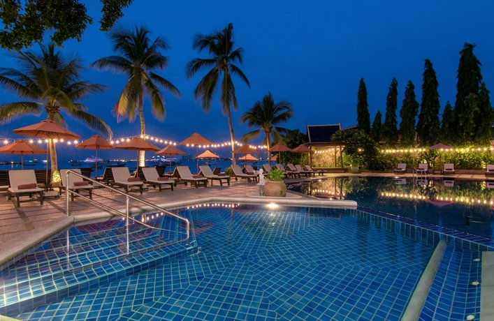 Casino Bali Hai -488899