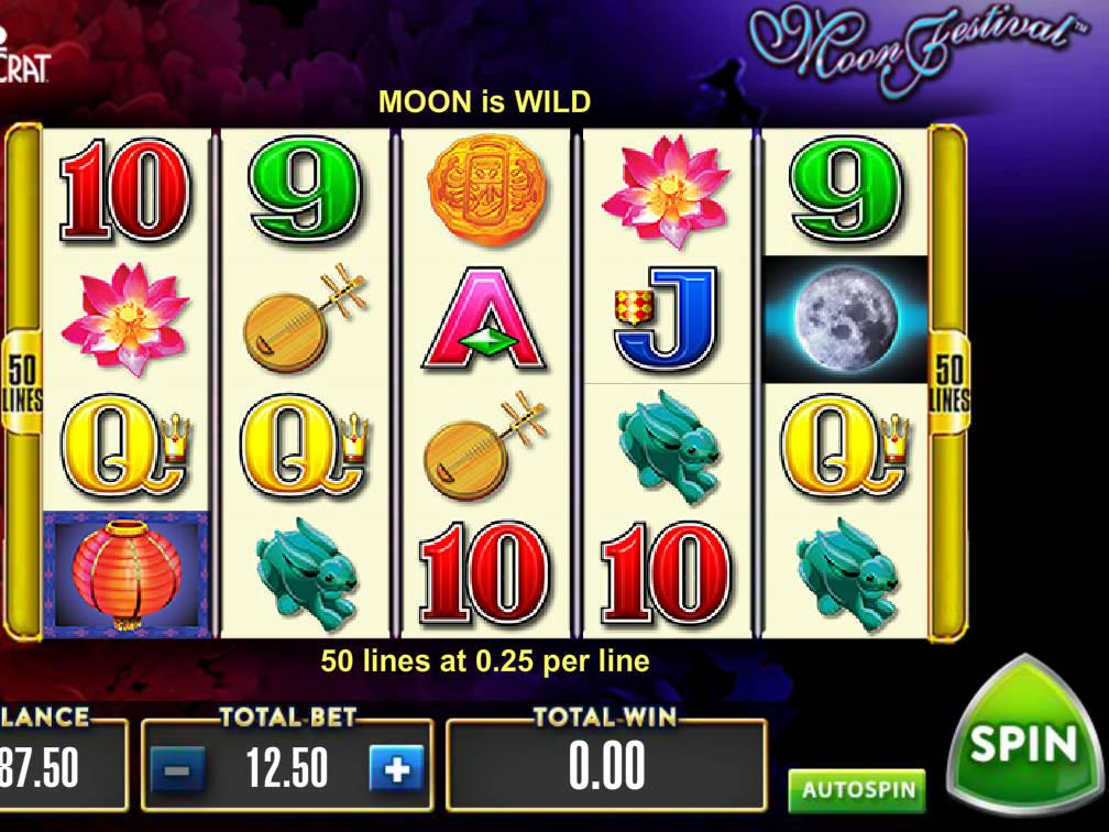 Casino Bonus Real -916982