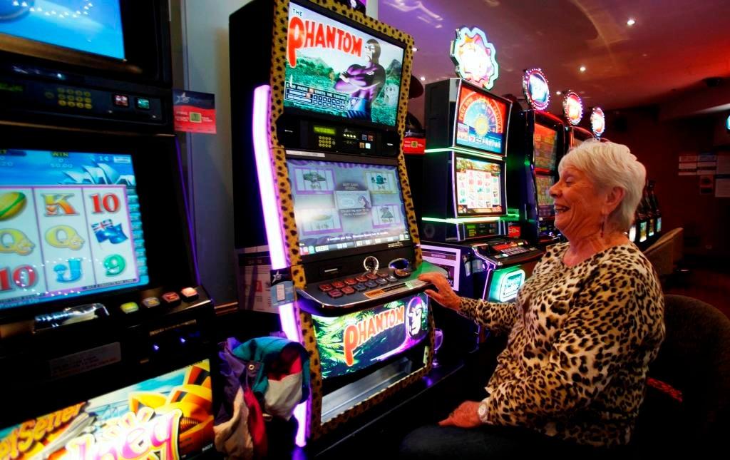 Casino City -418003