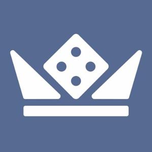 Casino Classic -994396