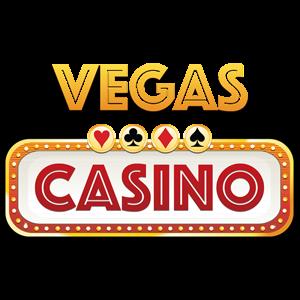 Casino Classic -630330