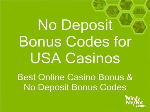 Casino Deposit -677146