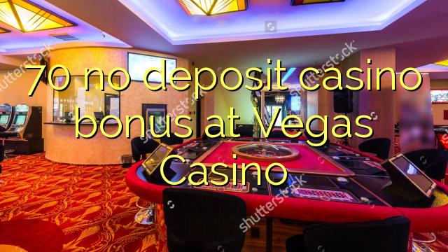 Casino Etiquette -675214