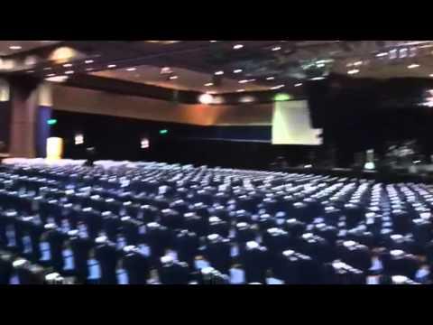 Casino Event -433310