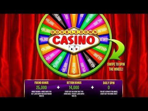Casino Free Play -723174