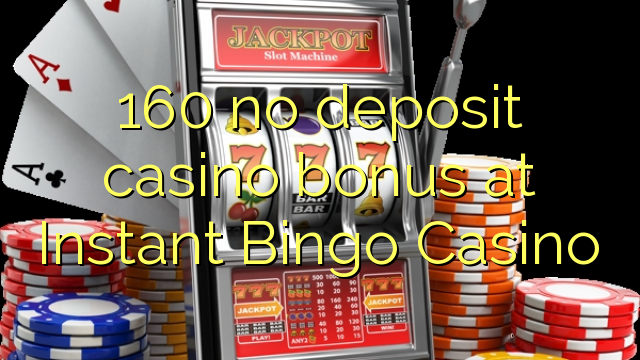 Casino Login -717893