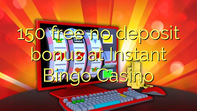 Casino Login Instant -474658