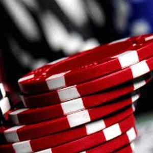Casino Profile Picture -107062