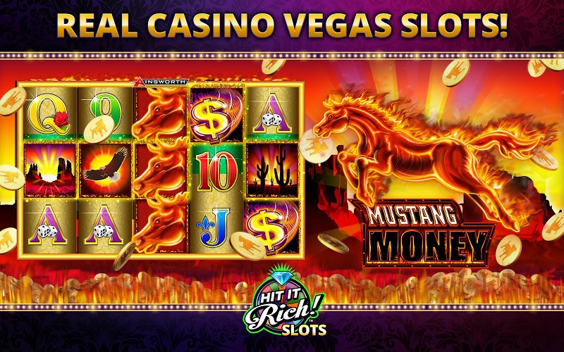 Casino Reset Account -367337