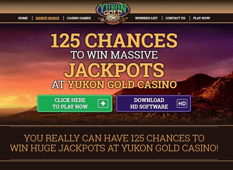 Casino Rewards -696862